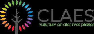 CLAES_LONG_BACK